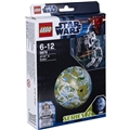 9679 AT-ST og Endor