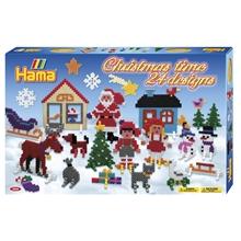 hama-gavepakke-jul-1-set