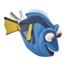 find-dory