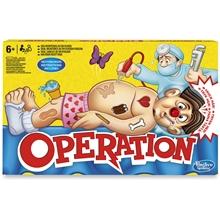 operation-classic