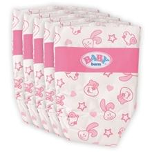 baby-born-bleer-5-stpakke
