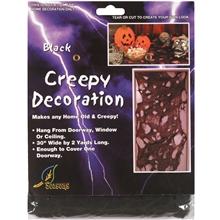 halloween-creepy-decoration