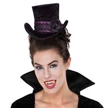 halloween-gothic-hat