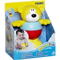Tomy Bathtime Bear