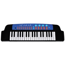 Music Star Keyboard