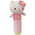 Hello Kitty Baby Pivelegetøj
