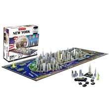 4d-cityscape-puslespil-new-york