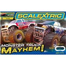 scalextric-132-monster-truck-mayhem-1-set