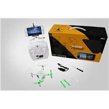 cx-cx-30w-fpv-quadrocopter