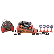 new-bright-136-gymkhana-drifting-play-set