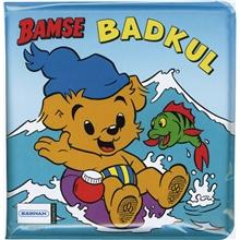 badebog-bamse-badesjov