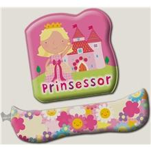 badebog-prinsesser