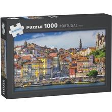 puslespil-1000-brikker-porto