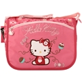 Hello Kitty Candy Posttaske