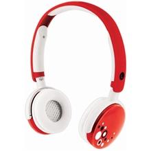 kurio-headphones