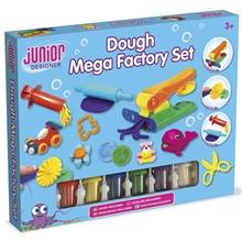 junior-designer-modellervoks-mega-factory