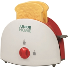 Junior Home Brødrister