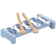 kids-concept-xylofon-bl-a
