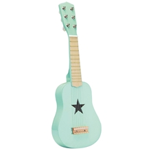 kids-concept-guitar-mint