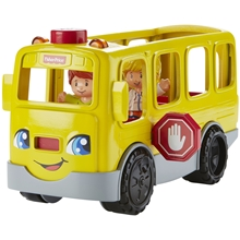 little-people-lil-movers-schoolbus