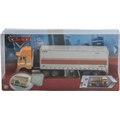 Biler Truck & Trailer Play Set Paul Valdez