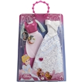 Disney Sparkle Princess Fashion Askepot