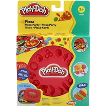 play-doh-pizza-party-1-set