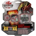 Bakugan Super Assault Sæson 3