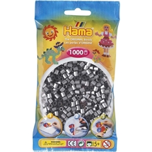 hama-perler-1000-stk-1-set-sa-lv