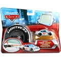 Biler Lightyear Launchers Bumper Save No 90