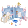 Disney Prinsessor Royal Stable