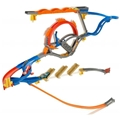 Hot Wheels Wall Tracks Starter Set - Racerbane
