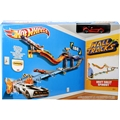 Hot Wheels Wall Track - Drift Rally Spinout