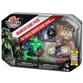 Bakugan 3,5 Brawler Game Pack