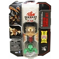 Bakugan 3,5 Combat Set