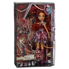 monster-high-torelai-doll