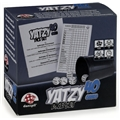 Yatzy Dice Set
