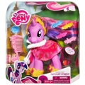 My Little Pony Fashion Style Twilight Sparkle