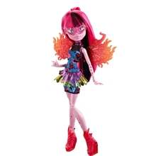 monster-high-fangtastic-love-n-fearfully-feisty