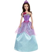 barbie-princess-power-corrine