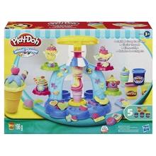 play-doh-sweet-shoppe-swirl-scoop-ice-cream
