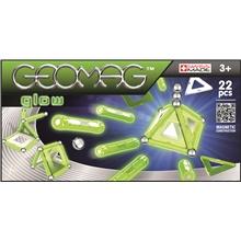 geomag-kids-panels-glowing-22-dele-1-set