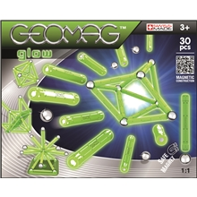 geomag-kids-panels-glowing-30-dele-1-set
