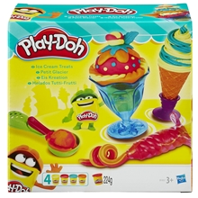 play-doh-sundae-set