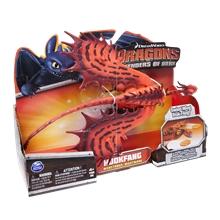 sa-dan-tr-a-ner-du-din-drage-action-dragon-krogtand