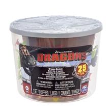 sa-dan-tra-ner-du-din-drage-bucket-of-dragons-1-set