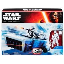 star-wars-e7-first-order-snowspeeder-1-set