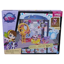 littlest-pet-shop-fun-park-style-set-1-set
