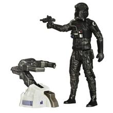 star-wars-e7-first-order-tie-fighter-pilot