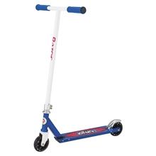 razor-grom-scooter
